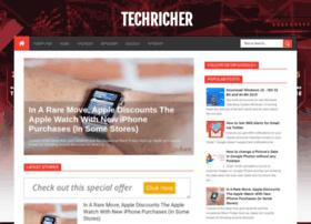 techricher.blogspot.ru