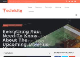 techricity.org