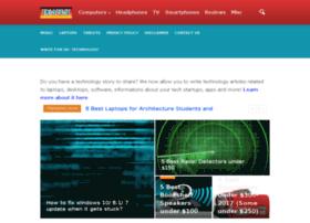 techriggs.com