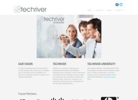 techriver.com