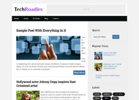 techroadies-theme.blogspot.in