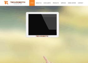 techrobotix.com