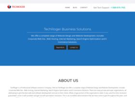 techroger.com