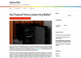 techroids.com