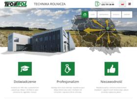 techrol.com