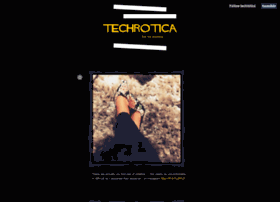 techrotica.tumblr.com