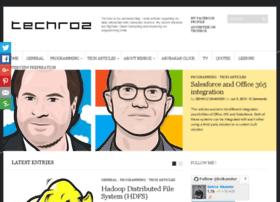 techroz.com