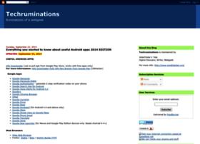 techruminations.blogspot.com