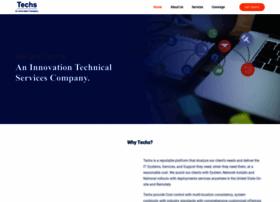 techs-inc.com