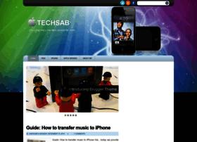 techsab.blogspot.com