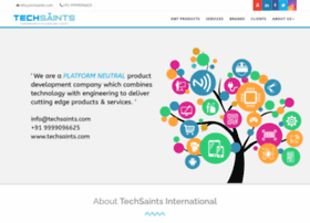 techsaints.com