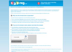techsapience.com
