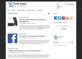techsatya.com
