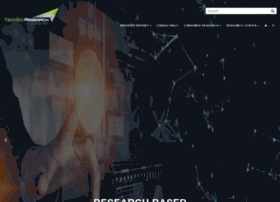 techsciresearch.com