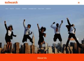 techsearch.com.sg