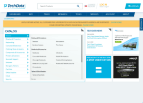 techselect.techdata.com
