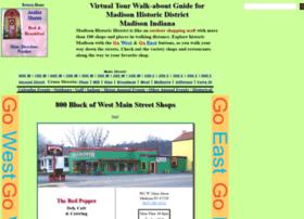 techselfhelp.com
