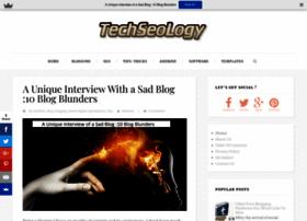 techseology.blogspot.in