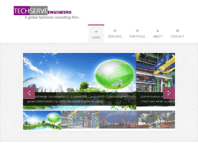 techserve.org.in