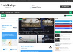 techshakya.com