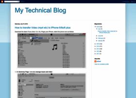 techshangrila.blogspot.co.uk