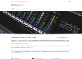techshops.com.au