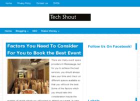 techshout-bd.blogspot.in