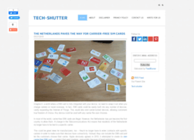 techshutter.weebly.com