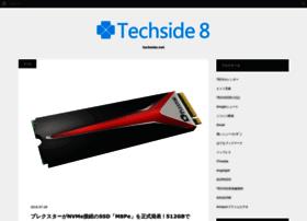 techside.net