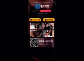 techsimo.com