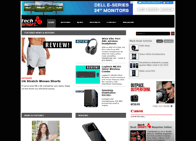 techsmart.co.za