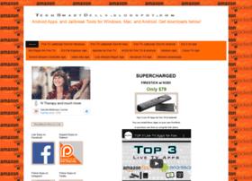 techsmartdeals.blogspot.de