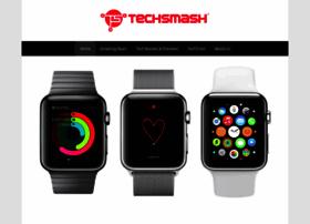 techsmash.net
