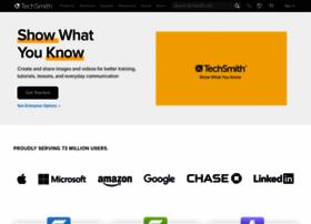 techsmith.com