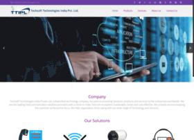techsofttechnologies.com