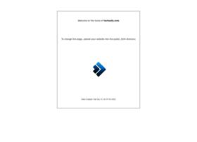 techsofy.com