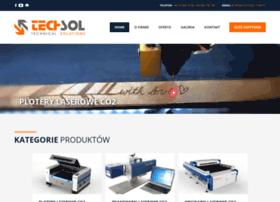 techsol.com.pl