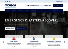 techson.com