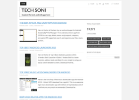 techsoni.blogspot.in