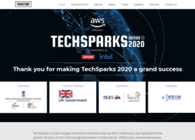 techsparks.yourstory.in