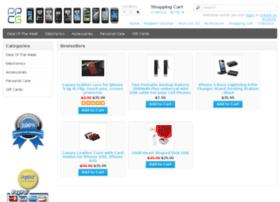 techspech.com