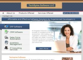 techspine.com