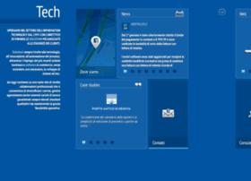 techsrl.com
