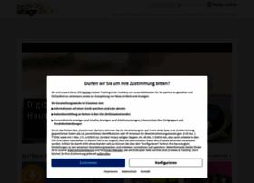 techstage.de