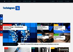techstagram.com