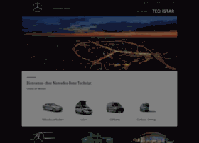 techstar.mercedes.fr