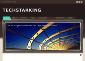 techstarking.weebly.com