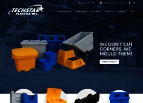 techstarplastics.com