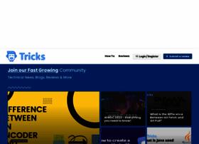 techstricks.com