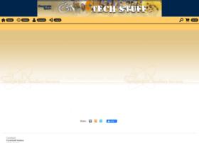 techstuff2.gatech.edu